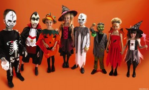 Halloween-Kids-Costumes-4